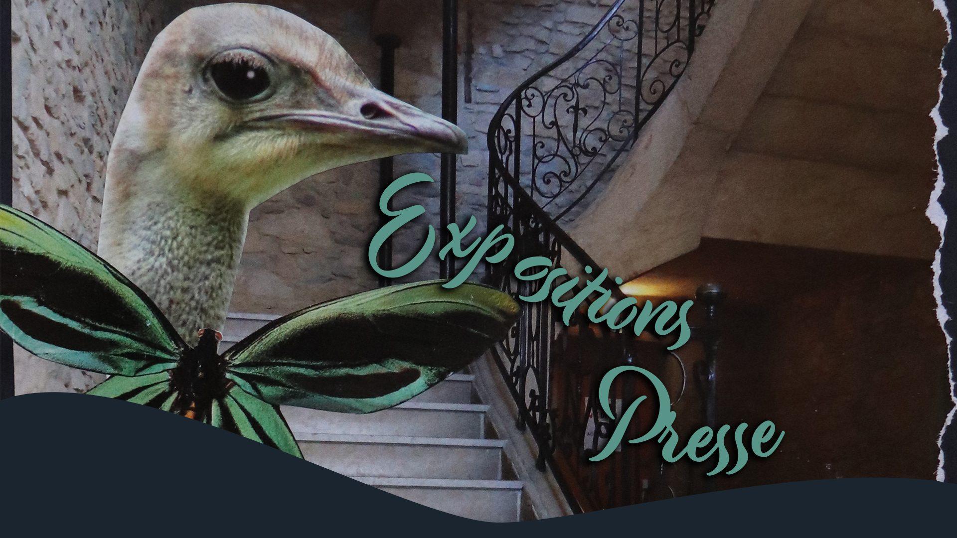 EXPOSITION_PRESSE (1)